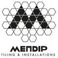 Mendip Tiling & Installation's profile photo