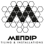 Mendip Tiling & Installation's photo