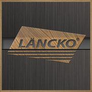 Lancko Group Inc.'s photo