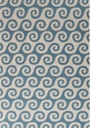 Yacht Club- (YTC-2031) - Rugs