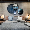 Top Trends From This Fall's European Interior Design Fairs