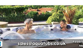 Aqua Hot Tubs