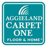 Aggieland Carpet One's photo