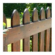 Foto de Indian Head Fence, LLC
