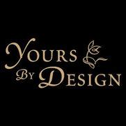 Foto de Yours By Design