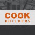 Cook Builders's profile photo