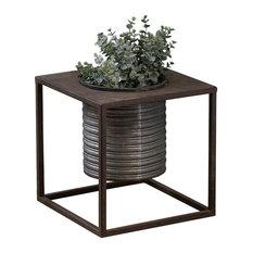 Jackson Plant Stand