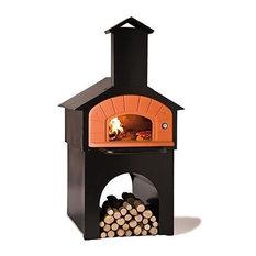 Alfa Forno Vero Pizza Oven