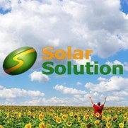 Foto de Solar Solution LLC