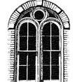 Paisley Architectural Millwork Ltd's profile photo