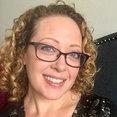 Valet Custom Cabinets & Closets - Catrina Palmer's profile photo