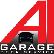 Foto de A1 Garage Door Repair & Service - Las Vegas