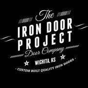 Foto de Iron Door Project