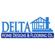 Foto de Delta Home Designs & Flooring Company