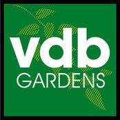 vdb gardens's photo