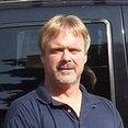 Taylor Painting & Carpentry, LLC's profile photo