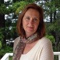 Nicola's Garden Art Inc.'s profile photo