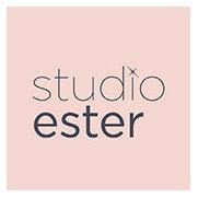 Studio Ester's photo