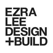 Ezra Lee Design+Build's photo