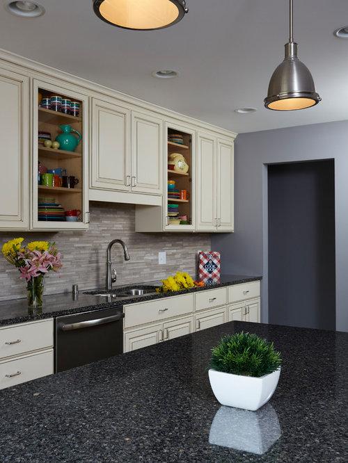 Premium Sheffield Cambria Home Design Ideas Pictures