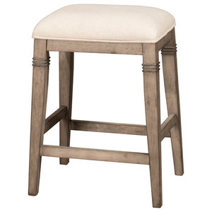 Outstanding Dalton Counter Stool Farmhouse Bar Stools And Counter Short Links Chair Design For Home Short Linksinfo