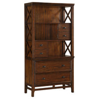 Tamsin Bookcase