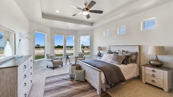Prominent Homes - Parade Home - Canyon County Parade of Homes