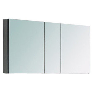 Bathroom Medicine Cabinet With Mirrors 15 Quot X36 Quot Modern