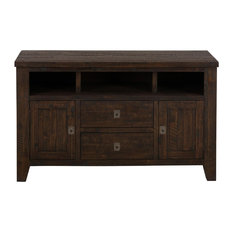 modern media cabinets and chests | houzz
