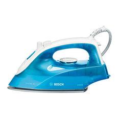 - Bosch  Ångstrykjärn (TDA2610) - Strykjärn