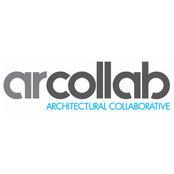 Architectural Collaborative's photo