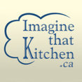 ImagineThatKitchen.ca's profile photo