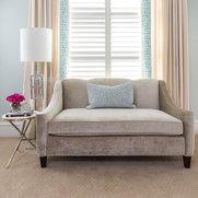 Foto de C.A. Custom Design & Upholstery