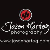 Jason Hartog Photography's photo