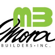 Mora Builders Inc's photo