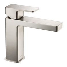 50 Most Popular Modern Bathroom Faucets For 2019 Houzz