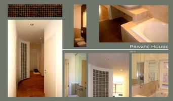 residenza privata 5