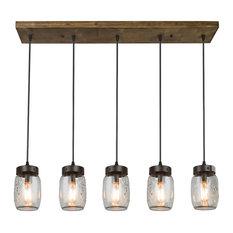 Most Popular Kitchen Island Lights For Houzz - Popular kitchen island lighting