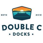 Double C Docks's photo