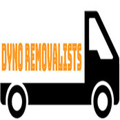 Dyno Removalists's photo