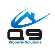 Q9 Property Solutions LLC's photo