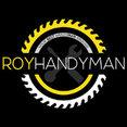 ROY HANDYMAN's profile photo