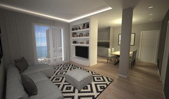 I Migliori 15 Interior Designer  415b858a7e30