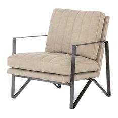 Vera-Chair-Umber-Natural