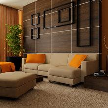 Lovely Livingrooms