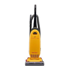 Carpet Pro Upright Household Vacuum