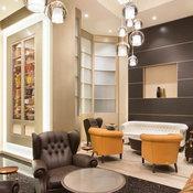 Hotel Gallia - Milano