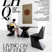 Luxury Home Quarterly Magazineさんの写真