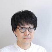 Фото пользователя akimichi design