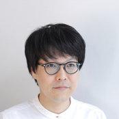 akimichi design's photo